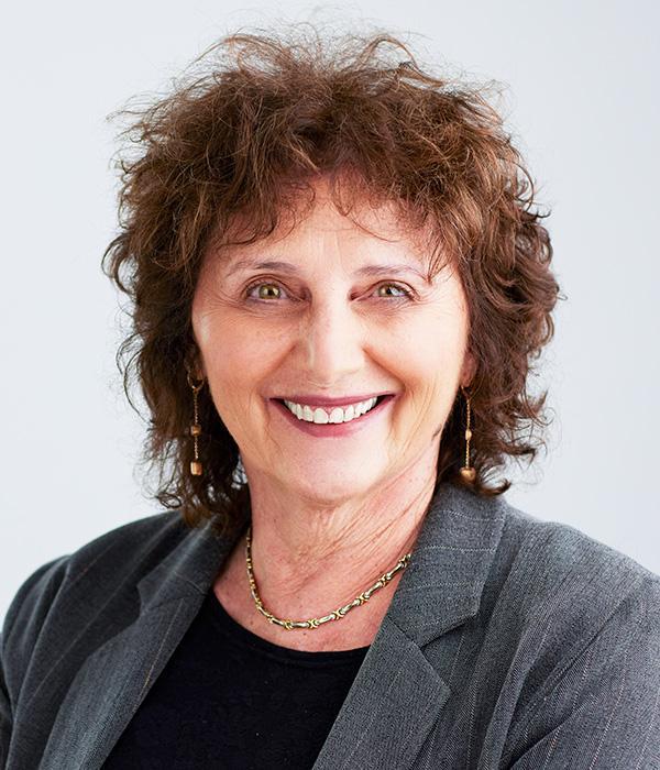 Hanna Ben-Artzi