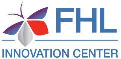 Ferring Holding – Innovation